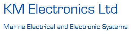 KM Electronics Ltd