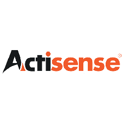Actisense NMEA Interfacing Products