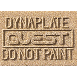 Dynaplate