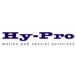 HyPro hydraulic autopilot drives