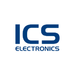 ICS navtex systems