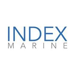 Index Marine Waterproof Cable Glands
