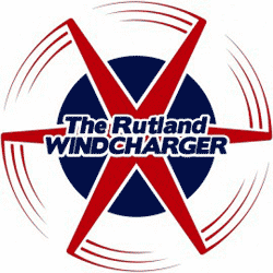 Rutland Wind and Solar